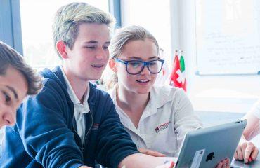 Robotics & Coding  (grades 6-12)