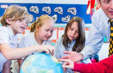 Strothoff International Summer School