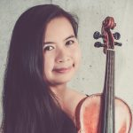 Private Violin and Piano Lessons