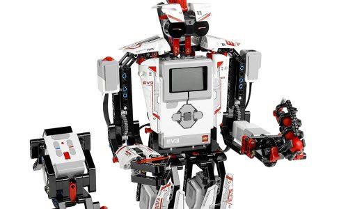 PYP Educational Robots