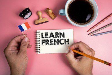 MYP French Beginners