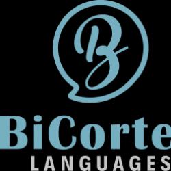 BiCortex Languages