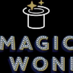 Magic Oli Wonder