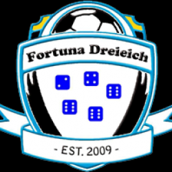 Fortuna Dreieich